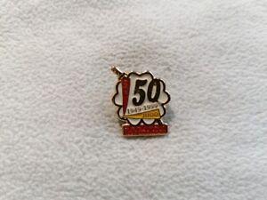 Spain Judo Federation 1949-1999 50years anniversary pin