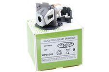 Alda PQ Lampada proiettore/PROIETTORE PER NOBO sp. sp.88n01gc01 proiettore