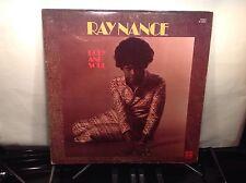 RAY NANCE - Body & Soul ~SOLID STATE 18062 {nm orig} w/Grimes, Jaki Byard ->RARE