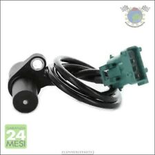 Sensore giri motore Meat SAAB 9-5 9-3 900