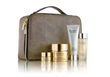 Estee Lauder Re-Nutriv Ultimate Lift Regenerating Youth Collection For Face 5 PC