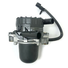 Secondary Air Injection Pump Oem Gm 12568324 Savana Express Silverado Sierra