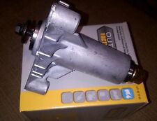 Husqvarna Professional Products Complete OEM Mandrel Assembly 5775231-01 130794