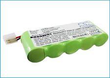 Premium Akku für Bosch Somfy k10 Somfy d14, Roll-Lift k12 Roll-Lift k10 NEU