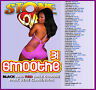 STONE LOVE SMOOTHE 31 LIVE DANCEHALL CD