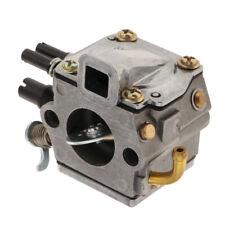 Ersatzvergaser für Stihl Kettensäge 034 036 MS340 MS360 Motorteile