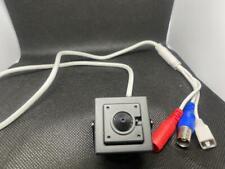 Swann  HD Hidden SPY Camera CCTV HD CVI AHD TVI Analog CVBS Pin Hole mini