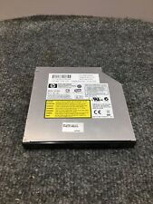 HP DVD +/- R/RW Drive SATA Lightscribe P/N 460510-001 DS-8A2L DC7900USDT USFF