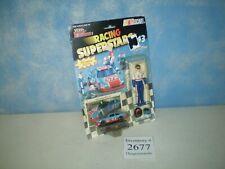 NEW 1991 Racing Champions Racing Super Star 43 Richard Petty Nascar