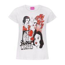 Vêtements t-shirts Disney 9 - 10 ans pour fille de 2 à 16 ans