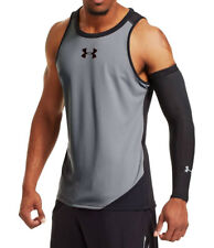 Under Armour Clothing for Men for sale | eBay