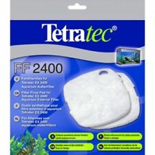 Tétra All Water Types Aquarium Filter Cartridges