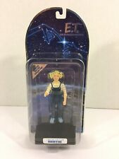 E.T. The Extra-Terrestrial Limited Edition Gertie Figure Toys R Us (Sealed)