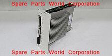 MSD043A1Y03-Panasonic AC Servo Driver In Stock-Free Shipping($950USD)