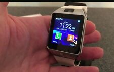 Modern phone sim watch and bluetooth device 2 in 1 UK STOCK AND FAST DELIVERY