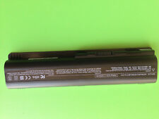 Laptop battery for HP Pavillion G60 G60-414ca G60-418CA G60-100 G60-428 NEW 6 ce