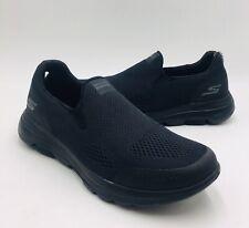 Skechers Men's ULTRA GO™ Walk Slip-On Casual Sneakers - Black,  P/O