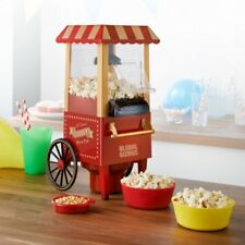 Global Gizmos Fairground Popcorn Maker
