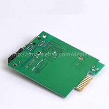 1pc Fiber Optical Media Converter HTB-3100A 25KM 10/100Mbps RJ45 Single Mode