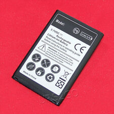 High Capacity 2560mAh Battery for Straight Talk/Tracfone LG Optimus Zip L75C USA
