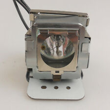 Replacement Lamp RLC-030 With Housing for VIEWSONIC PJ503D Projector