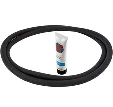 """3-4 DAY SHIPPING Sta-Rite System 3 S8M150 25"""" Tank O-ring 24850-0009 O-486 LUBE"""