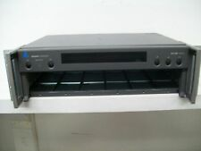 Harmonic Lightwaves Hlp4200 series Chassis Low Price! Fast Shipping!