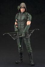 Kotobukiya ARTFX+ Arrow: Green Arrow 1/10 Complete Figure