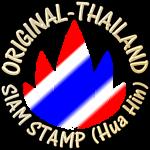 Original-Thailand