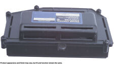 Remanufactured Electronic Control Unit  Cardone Industries  79-5550