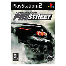 Videojuegos Sony PlayStation 2 PAL