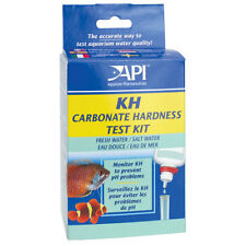 API - KH Test kit
