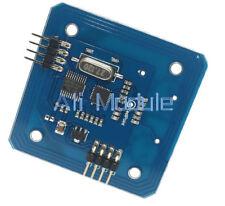 NFC RC522 13,56 Mhz RFID Modul Reader Module UART TTL Support S50 S70 Arduino