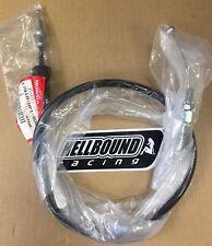 New OEM Honda TRX450r 450r 450er TRX450er 2006-2014 throttle cable atv