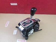 *2007-2008 Acura TL Type-S Automatic Transmission Floor Shifter Assembly OEM
