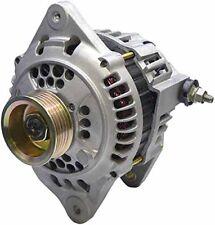 140 Amp High Output NEW Alternator For Subaru Legacy H4 2.2L 2.5L 1995-1999