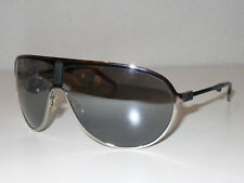 OCCHIALI DA SOLE NUOVI New Sunglasses DIESEL FIFTY FIVE DSL Outlet -50%