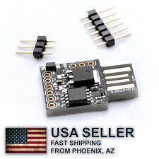 3 x CJMCU Digispark Kickstarter Arduino compatible dev board - AZ, USA