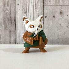 "KUNG FU PANDA - Master 3"" Action Figure Toy Cake Topper"