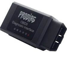 Car Bluetooth OBD Scan Tool Bluetooth Scanner Adapter Code Reader For Android