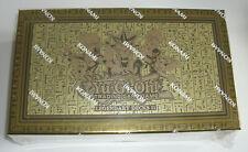 Yu-Gi-Oh - Legendary Decks 2 - NEU & OVP - Deutsch