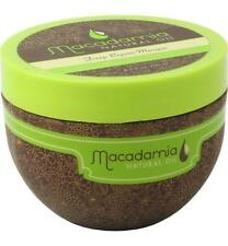 Macadamia Natural Oil - Deep Repair Masque 236ml NEW