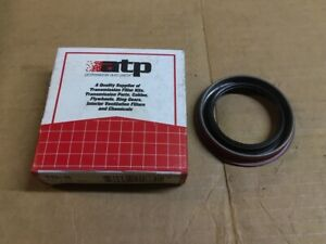 New ATP Auto Transmission Oil Pump Seal TO-8