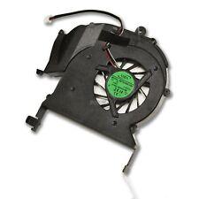 Ventola 3 Pin Per Acer Aspire 4520 AS5420G 4220 4520G Radiatore AB7505MX-HB3
