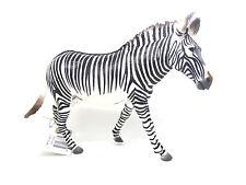 S15) NUOVO COLLECTA (88773) Grevy ´s Zebra Stallone