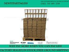 HPE 16GB DUAL RANK X8 DDR4-2666 REG SMART MEMORY KIT 835955-B21 868846-001