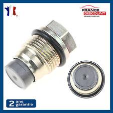 Capteur de Pression Carburant Rampe Injection Renault Espace 4 - 1.9 & 2.2 DCI