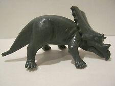 Chasmosaurus - Vintage Hong Kong Dinosaur -ROM - Royal Ontario Museum, CANADA.