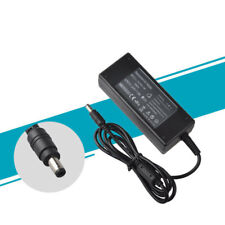 AC Power Supply Adapter Charger for iRobot Roomba 400 500 600 700 770 780 etc.
