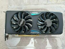 EVGA GeForce GTX 970 4GB RAM Gaming Graphic Card 04G-P4-3979-KB